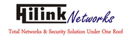 Hilink Networks